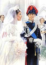 La moglie del Carabiniere