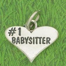 Quegli strani baby sitter