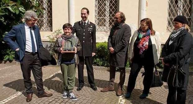 mattia-napoli-carabinieri